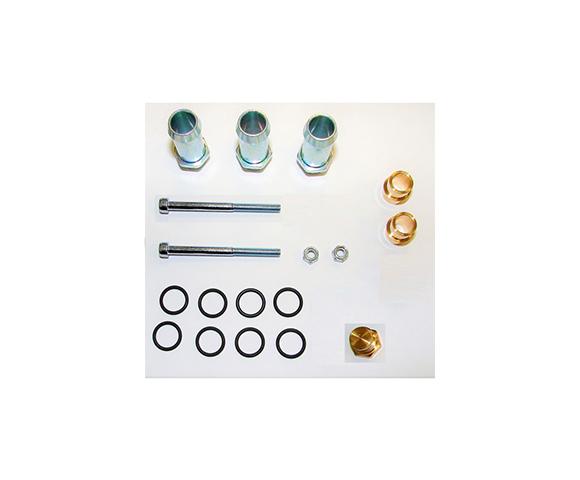 4-silindir-icin-enjektor-rayi-montaj-seti-2-2
