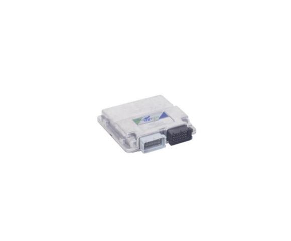 elektronik-kontrol-unitesi