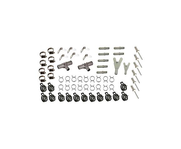 malzeme-kilifi-standart-5-6-lpg-silindirleri