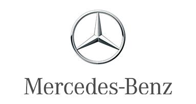 mercedes-benz-logo-1
