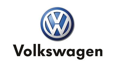 volkswagen-logo-2