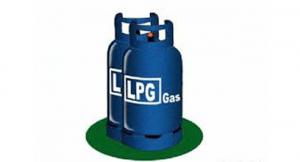LPG nedir?